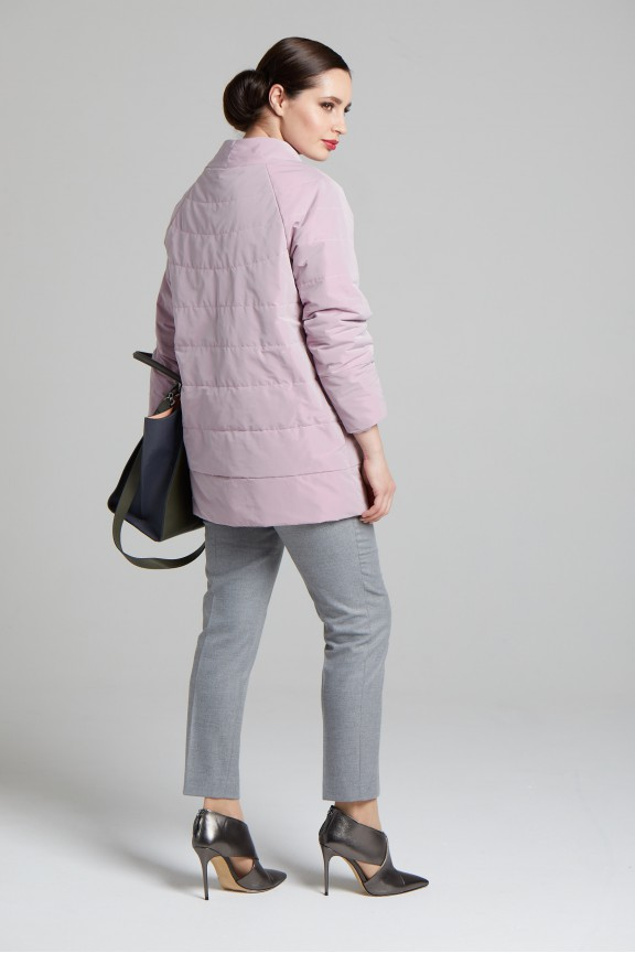 1674 Pink zephyr