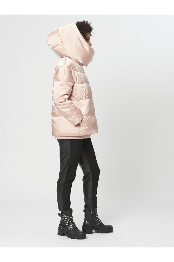 1928 Куртка Пудра