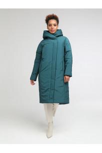 2043 Пальто МАНЮНЯ Атлантик
